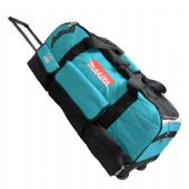 Makita Large Tool Bag with Wheels (831279-0)